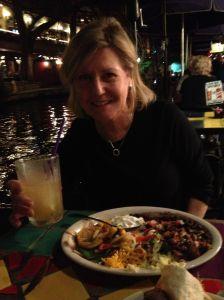 IMG_2704 Linda at dinner(1)