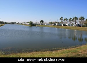 IMG_1401 Lake Toho, St Cloud, FL