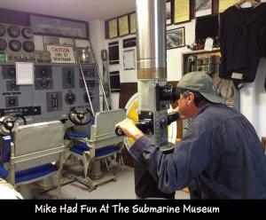IMG_2830 Submarine Museum