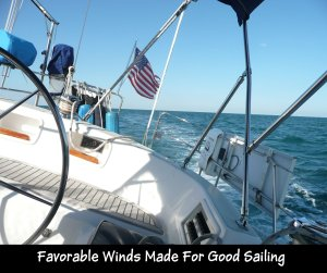 P1150070 healing under sail
