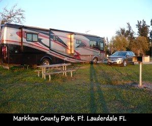 P1150094 Markham Park FL