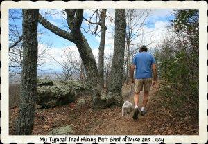 IMG_1517 Greenstone Trail