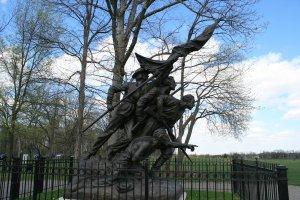 IMG_1622 Memorial