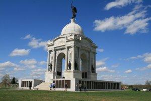 IMG_1643 Memorial