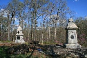 IMG_1650 memorial