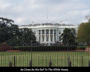 IMG_3306 White House