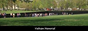 IMG_3328 Vietnam Memorial