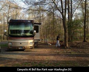 IMG_3346 Bull Run, VA campsite