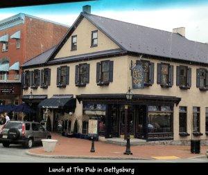 IMG_3406 The Pub