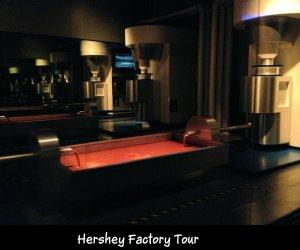 IMG_3432 hershey tour