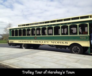 IMG_3468 Hershey Trolley works