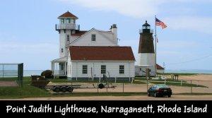 IMG_1672 Judith Point Lighthouse circa 1810