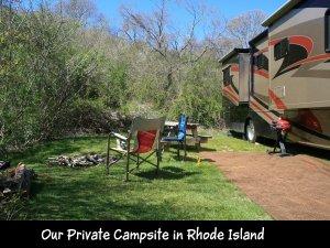 IMG_1686 Fishermens Memorial campsite