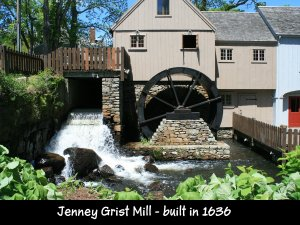 IMG_1733 Jenny Grist Mill