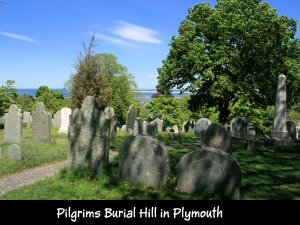IMG_1755 Plymouth Burial Hill