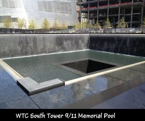 IMG_3547 South Tower Pool