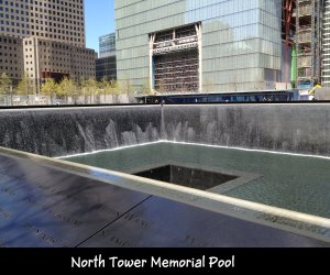 IMG_3565 North Tower Pool