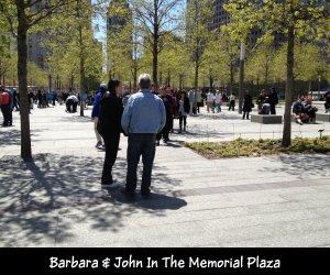 IMG_3567 memorial plaza