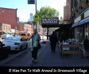 IMG_3614 Greenwich Village