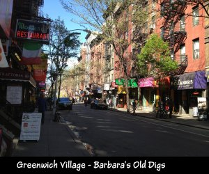 IMG_3618 Greenwich Village