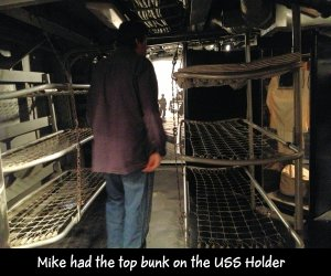 IMG_3687 Mike's bunk