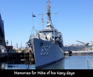 IMG_3819 Battleship