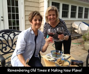 IMG_3851 Darlene and Linda