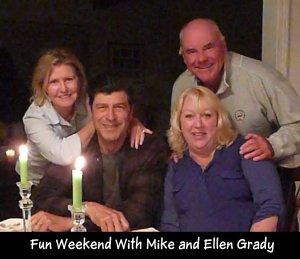 P1150434 Ellen, Mike, Linda, Mike