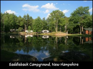 IMG_1845 Saddleback Campground pond