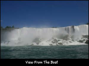 IMG_1880 American Falls from Maid in the Mist