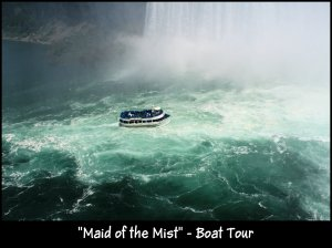 IMG_1920 Maid in the Mist aerial view