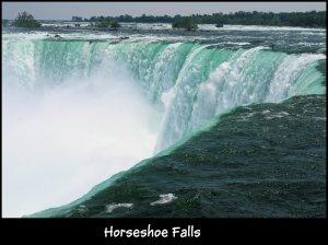 IMG_1925 Horseshoe Falls
