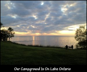 IMG_4022 Lake Ontario from campground