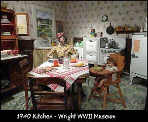 P1150595 Wright Museum WWII