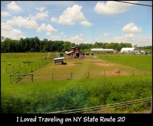 P1150779 scenic Route 20 NY