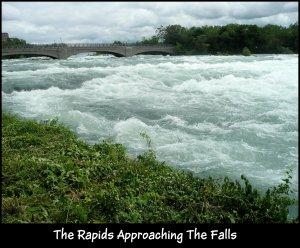 P1150806 water approaching American Falls