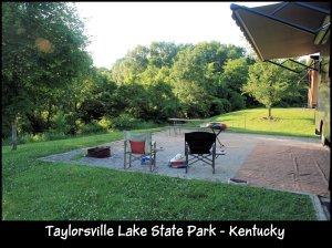 IMG_1962 Taylorsville Lake State Park, KY