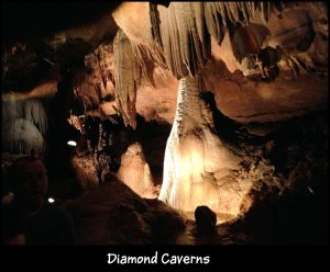 IMG_4119 Diamond Caverns Tour