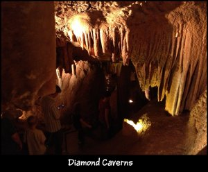 IMG_4132 Diamond Caverns Tour