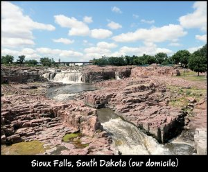 P1160171 Sioux Falls waterfalls