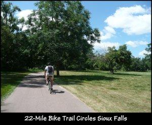 P1160177 Sioux Falls Bike Trail