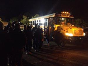01 school bus