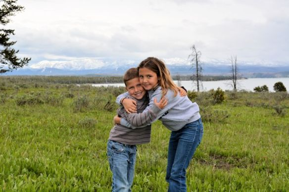 YNP16-Kailyn and Brady 2