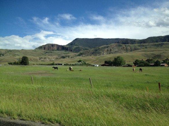 12 Cody WY countryside 2