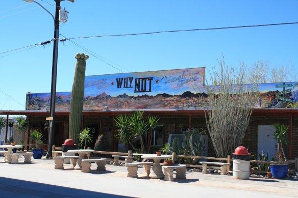 10 Why AZ BLM campsite-06