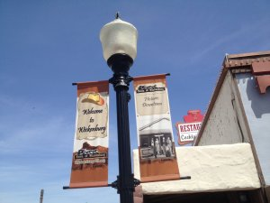 01 Wickenburg banner