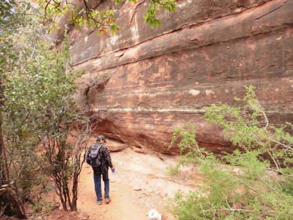 12 Sedona Boynton Trail