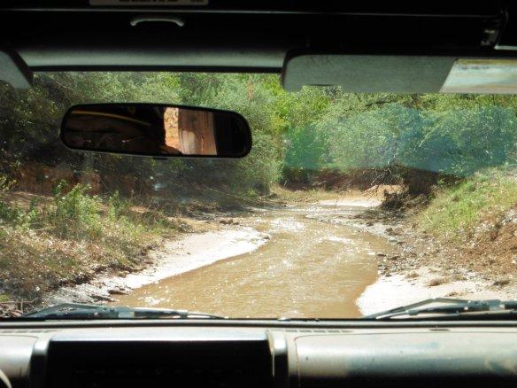 Canyon de Chelly -  06